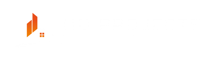 HD Projects